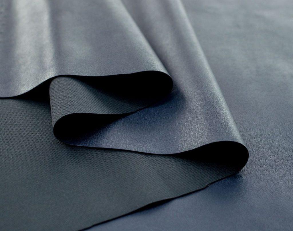 Ткань прорезиненная 1630-1