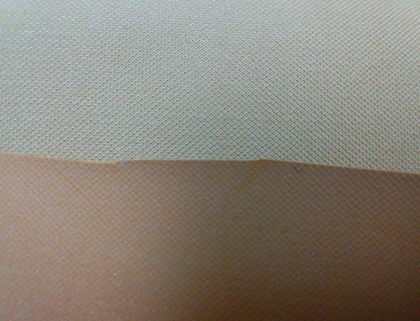 Ткань прорезиненная 1045