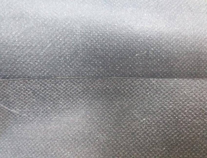 Ткань прорезиненная 1631-1к