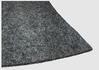 Войлок иглопробивной чистошерстяной дублированный ТУ 8161-021-05251899-2012