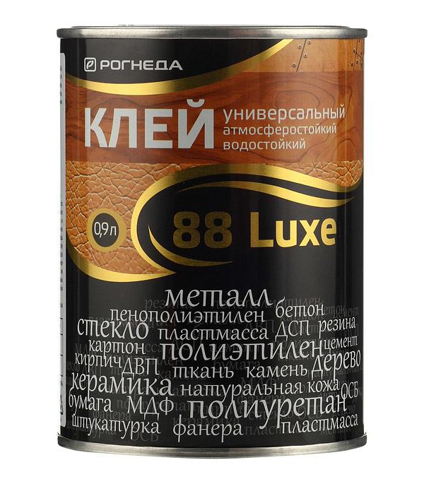 Клей универсальный 88 LUXE купить