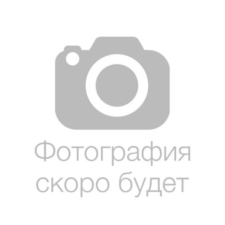 Нет фотографии