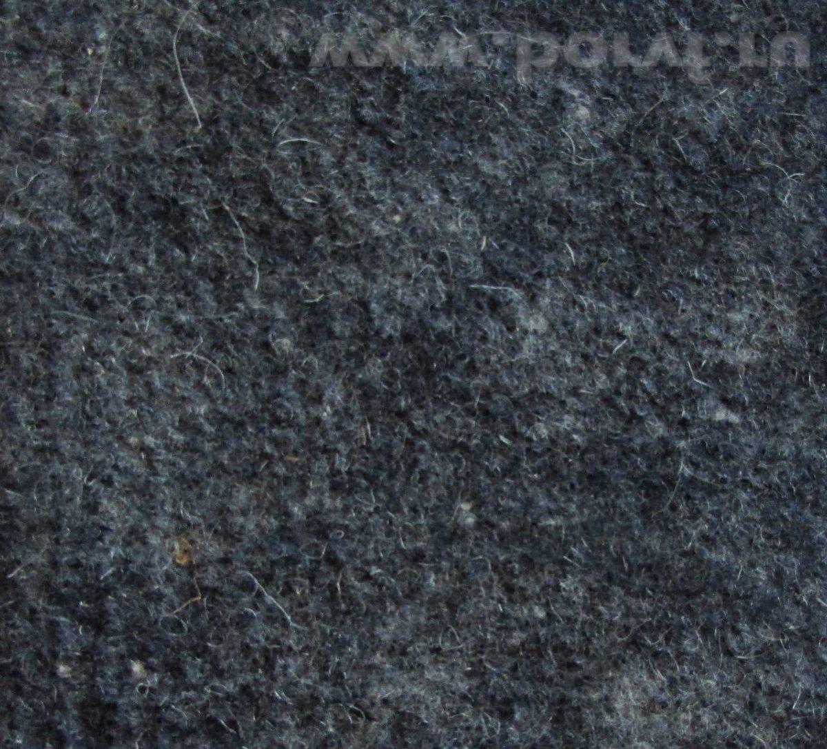 Войлок иглопробивной полушерстяной с прессованием ТУ 8161-010-05251899-2007