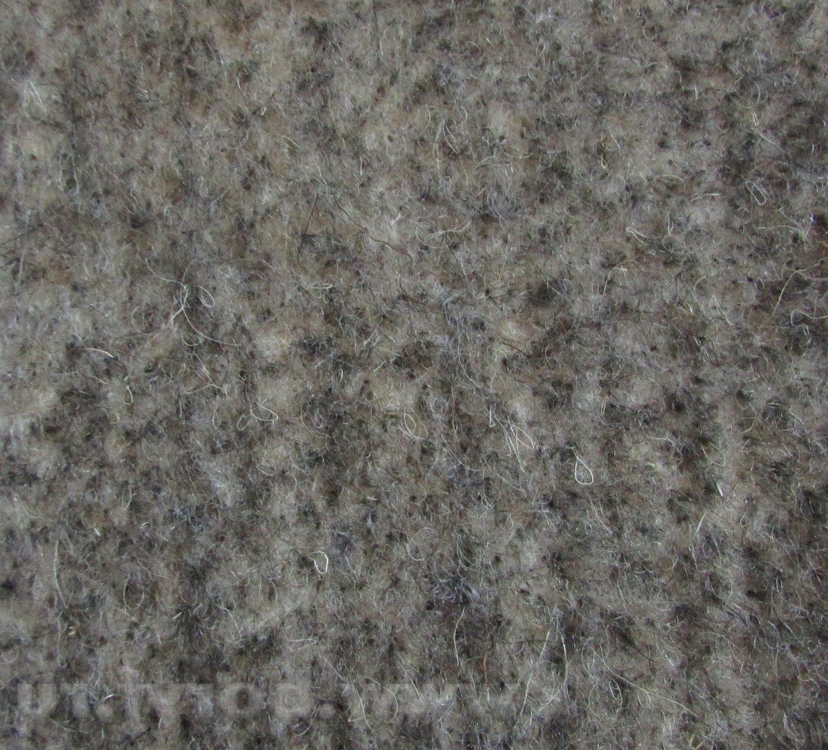 Войлок иглопробивной чистошерстяной ТУ 8161-021-05251899-2012