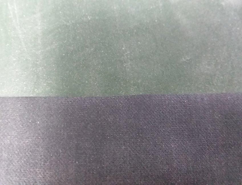 Ткань прорезиненная 51-183-2