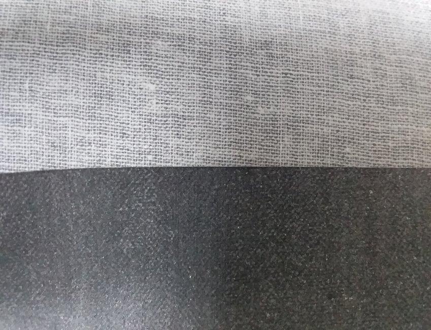 Ткань прорезиненная ИП-1