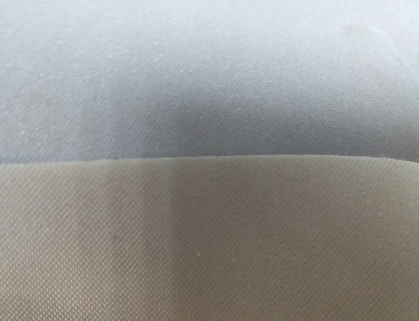 Ткань прорезиненная Т-15К